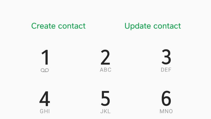New 988 number means changes to local dialing