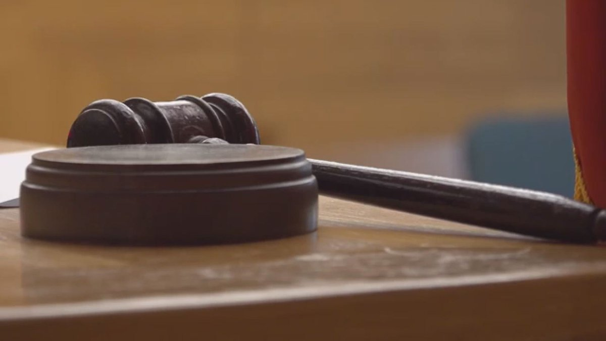 Virginia Senate committee approves legislation that would eliminate mandatory minimum sentences...