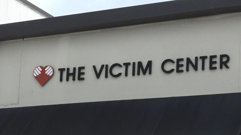 The Victim Center