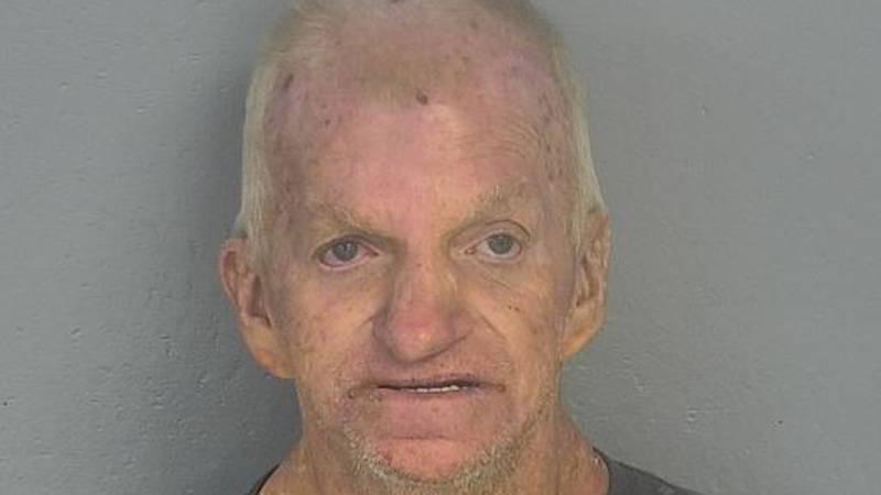 Joseph Rempe, 56