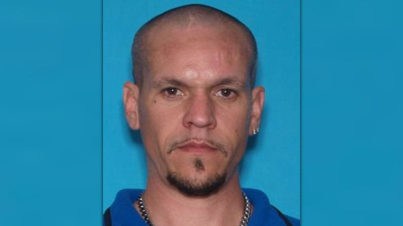Authorities identified remains Wednesday as Jason Artrip, an Aurora, Mo. man missing for seven...