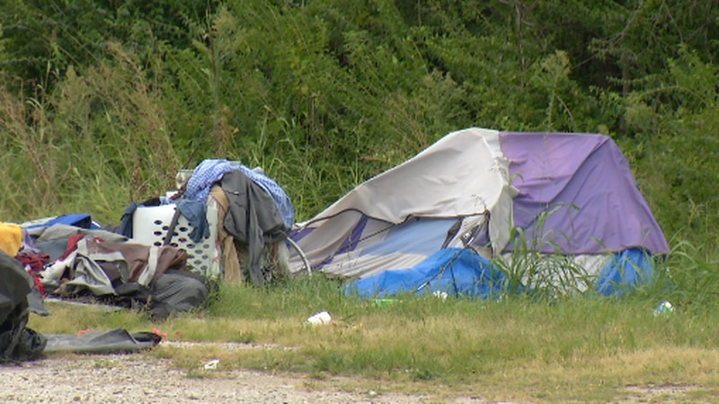 How to help and what to do about Springfield's homeless problem is an issue both the city...