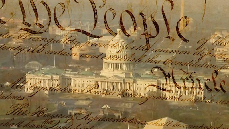 Longest-serving senator set to rule over historic impeachment trial
