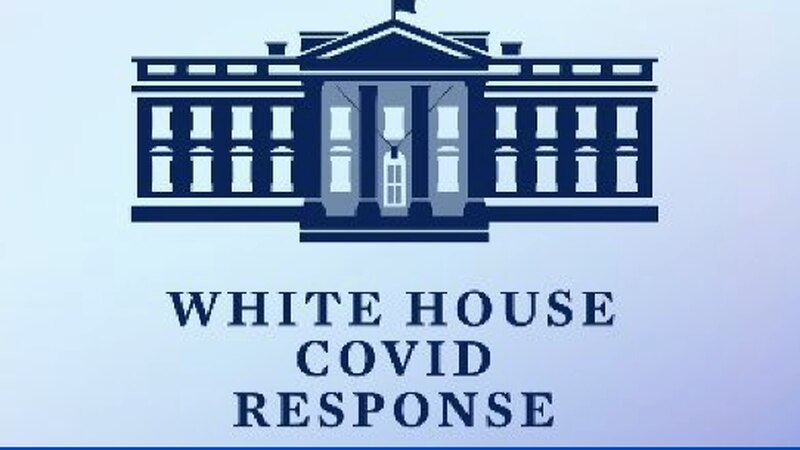 As members of President Biden's COVID-19 surge response team start to fan out across the...