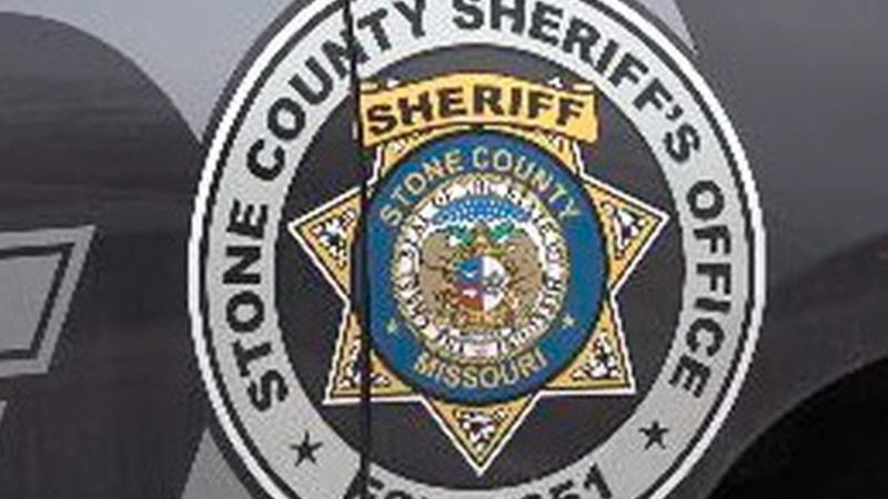 Stone County deputies find drugs during traffic stop, arrest four people.