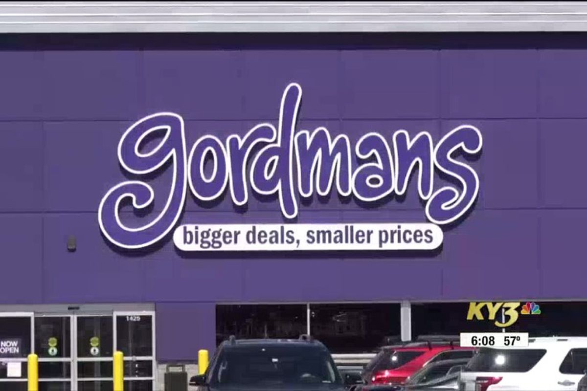 Gordmans Future In Doubt After Filing For Chapter 11 Bankruptcy