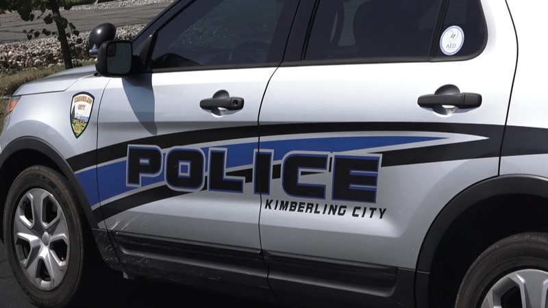 The Kimberling City community faced growing concerns after all officers and the police chief...
