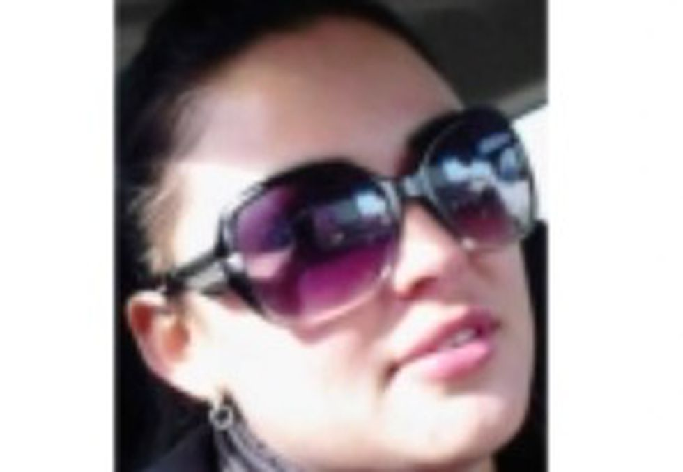 Missouri Highway Patrol is searching for this woman after Amber Alert issued.
