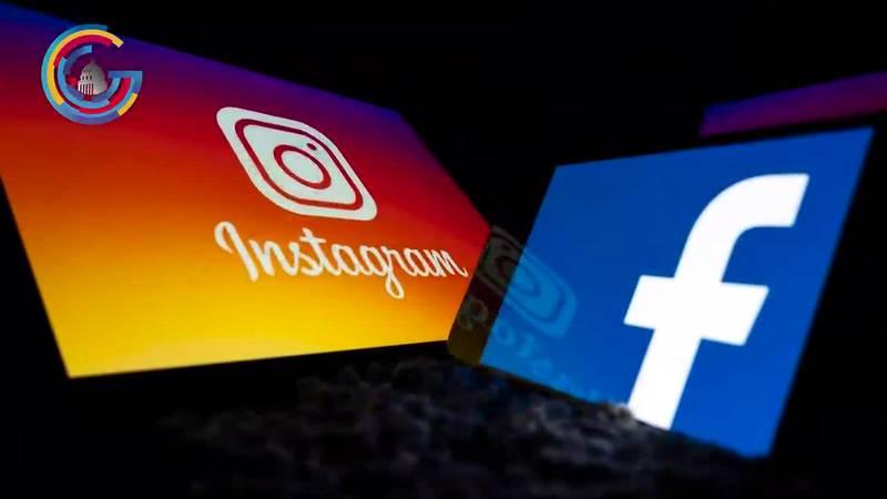 "South Dakota Senator's plan to ""fix"" Facebook"