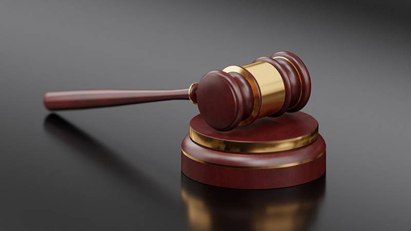 Senators Lindsey Graham and Tim Scott weighed in on allegations against Supreme Court nominee...