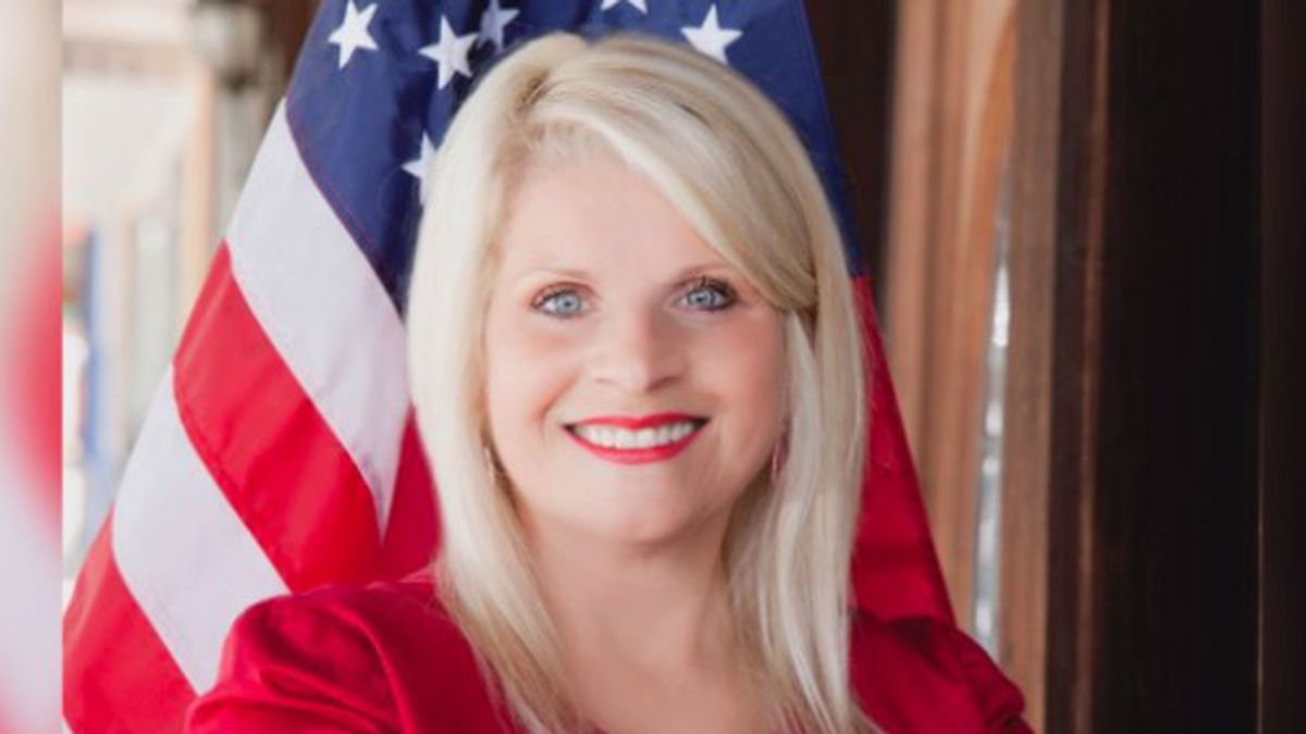 An Arkansas woman pleaded guilty Thursday to killing a former state lawmaker who was found dead from multiple stab wounds outside her home last year.