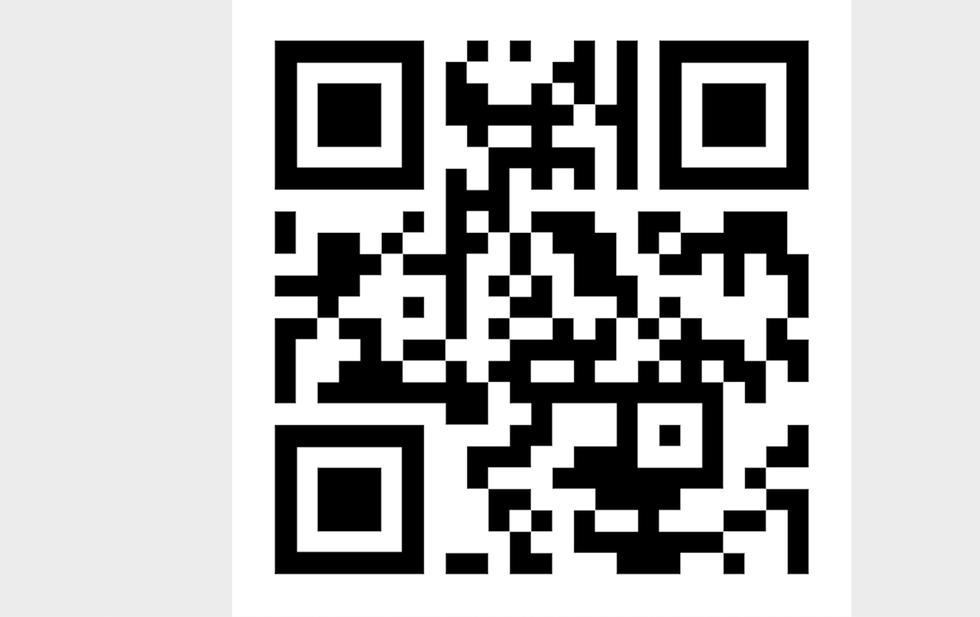 KY3 Droid QR Weather App