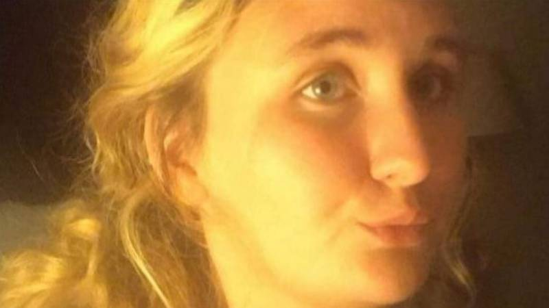 The Wright County Sheriff's Office is asking for the public's help with finding Brittany...