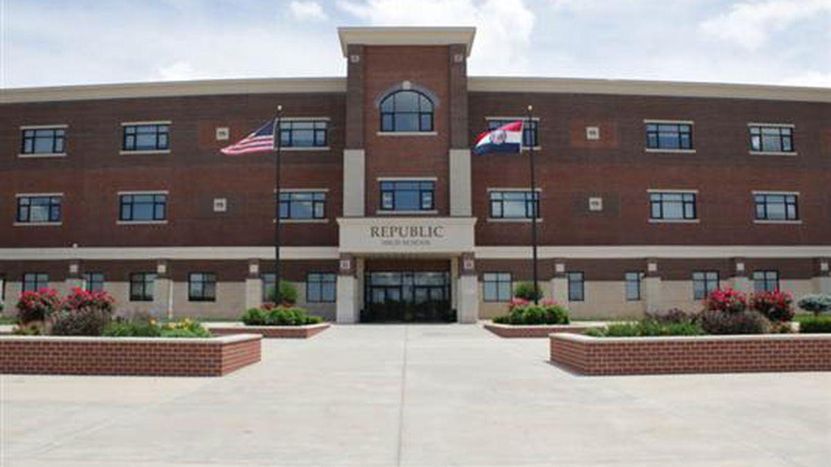 Republic Schools