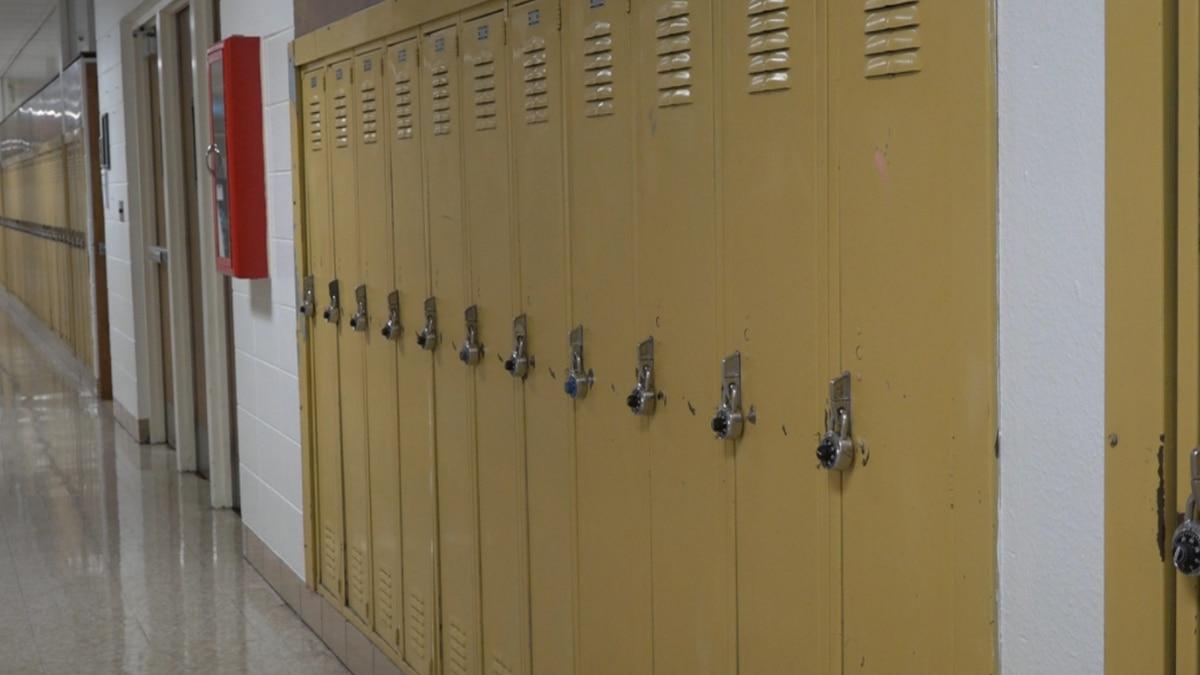 Schools prepare to reopen in the Ozarks.