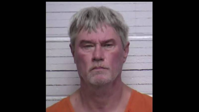 Kent Womack, the 55-year-old nursing home owner, was arrested. He is charged with cruelty to...