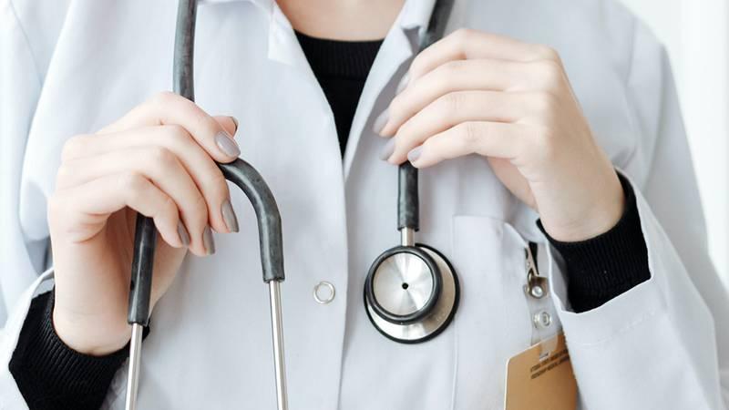 Medicare enrollment is underway