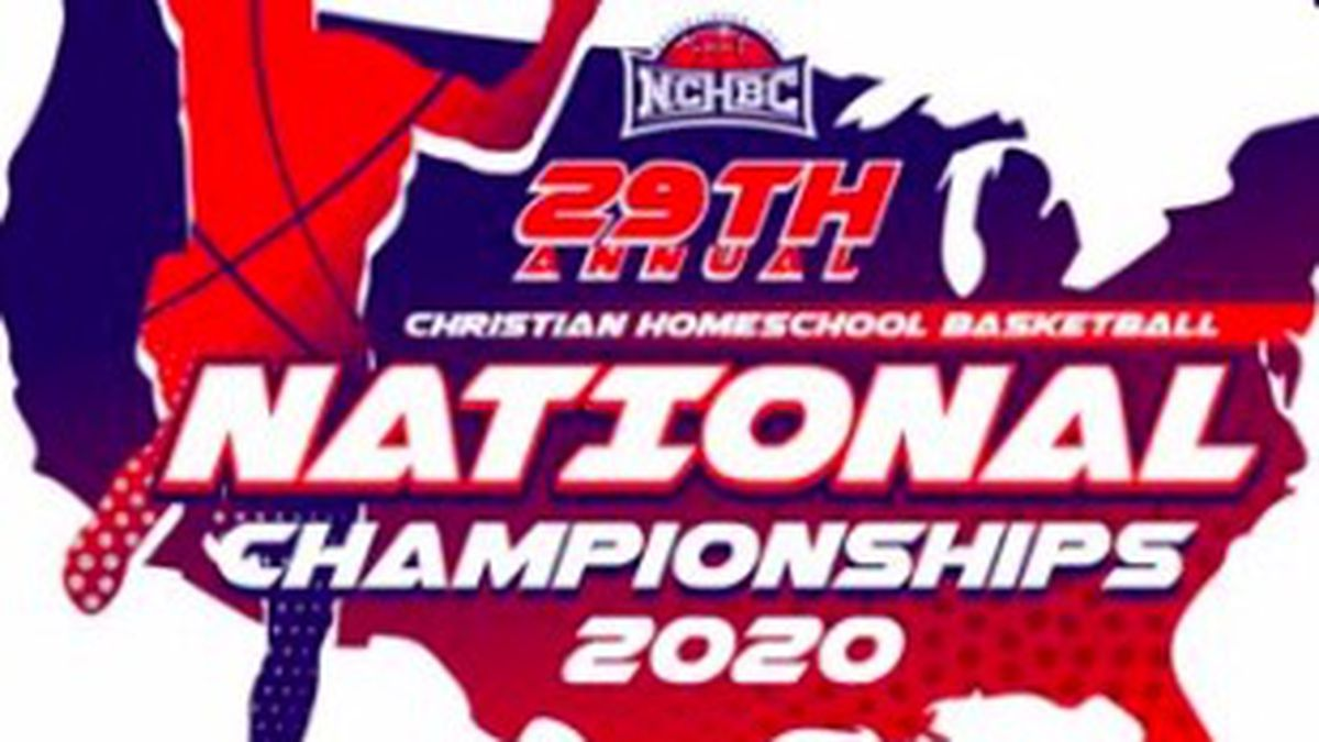 National Homeschool Christian Tournament