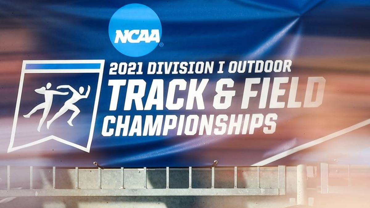 NCAA Track and Field Championships