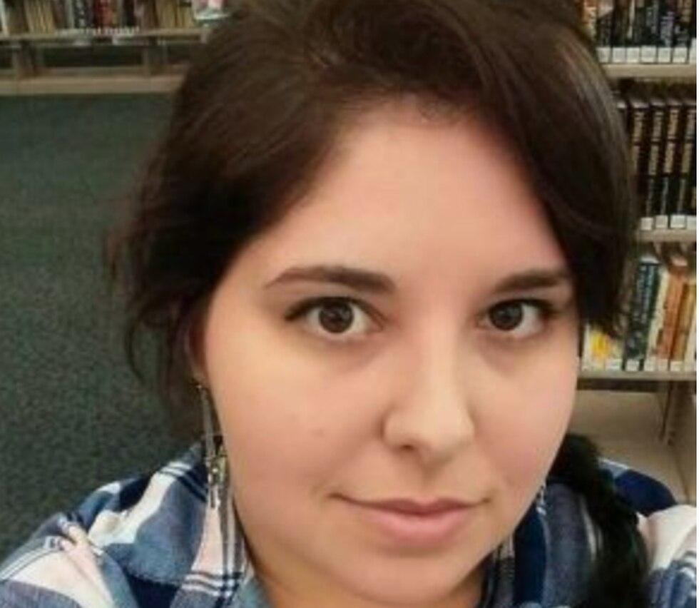 Investigators believe Emmett Jace Scharnett, 7, is with Nicole Scharnett, 33.    (Courtesy:...