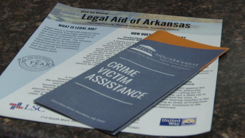 An ordinance in Boone County could help combat sexual assault by allowing paid overtime for...