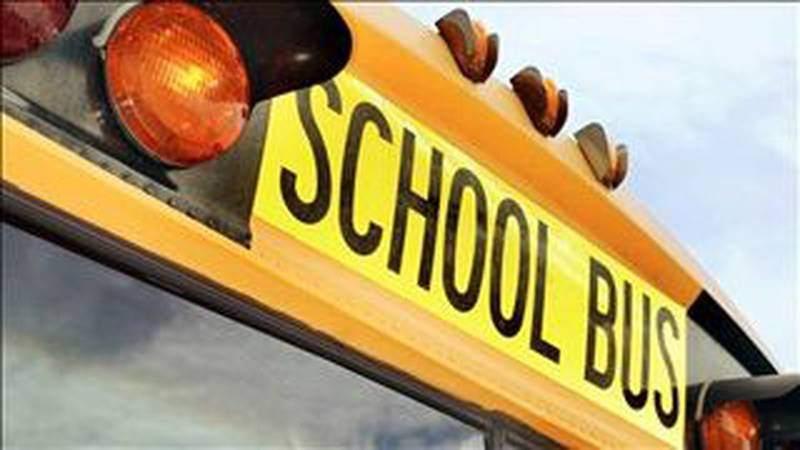 100% of Nixa Public School buses passed inspection this 2021 school year, something they say is...