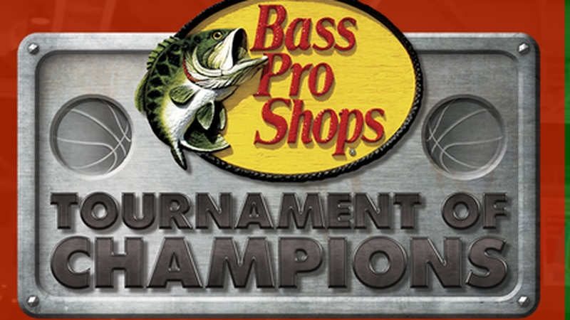 You can add another cancellation to the coronavirus list... Springfield's annual Bass Pro Shops...