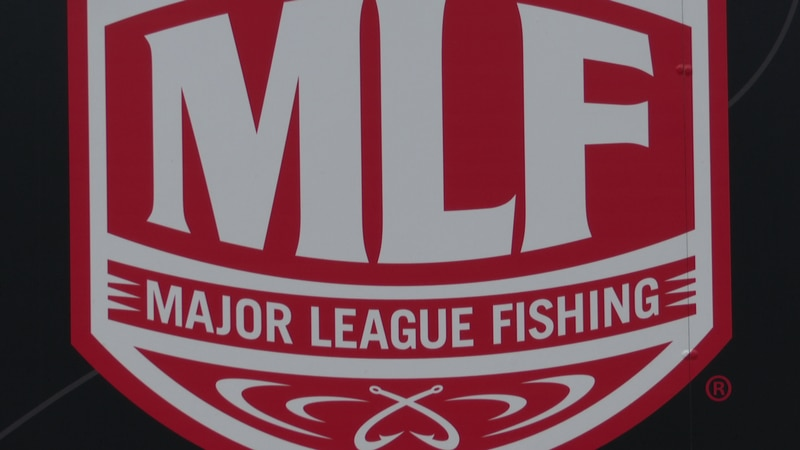 The Phoenix Bass Fishing League Regional Championships kicked off Thursday on Norfork Lake.