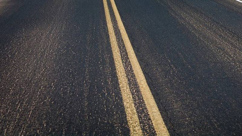Police are investigating reports of road rage in northern Kentucky.
