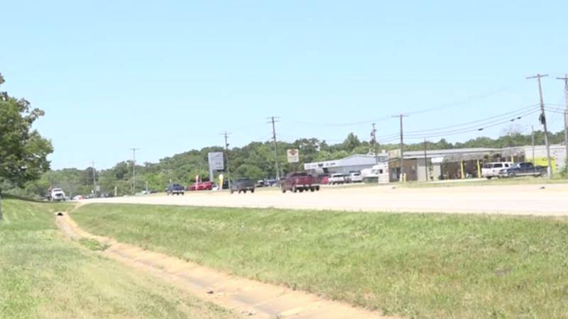 West Plains, Mo. community preparing for busy Fourth of July holiday