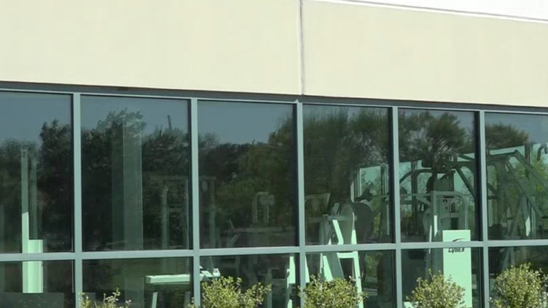 Cox Health will permanently close one of its fitness centers in Willard.