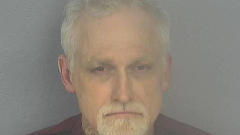 James Daniel Neal, 55