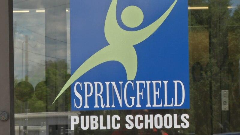 Springfield Public Schools announce fall plans