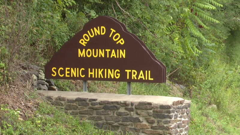 The safe rescue of a hiker in Newton County is a reminder to take precautions before hitting...