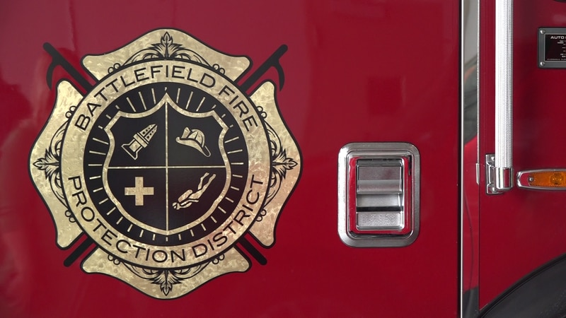 The Battlefield Fire District is asking for your help so that it can find ways to serve the...