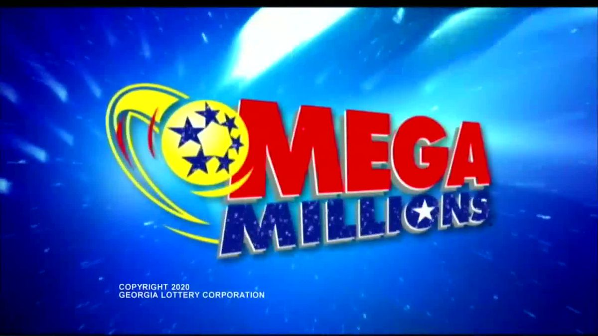 MEGA MILLIONS: See the winning numbers for the $626 ...