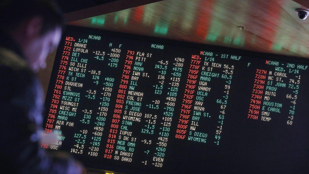 Oddsmaker sportsbook betting line serbia belgium betting preview on betfair