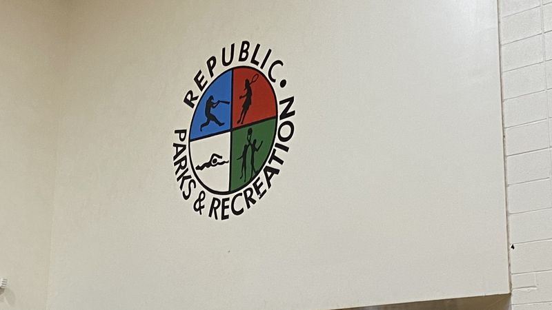 Republic Parks and Recreation hosts a wide variety of physical, family, child and wellness...