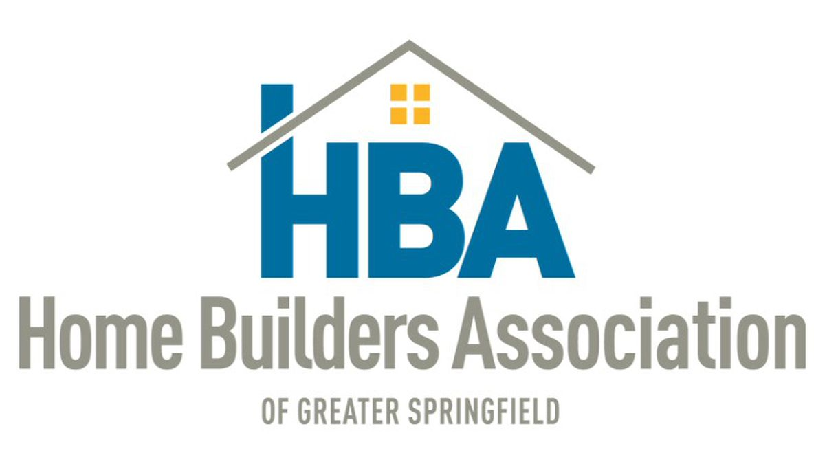 Tips To Finding A Quality Home Builder