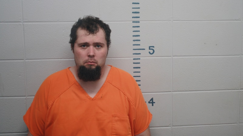 Christopher Lindley, 28, of Thayer, Mo., faces a charge of first-degree murder and armed...