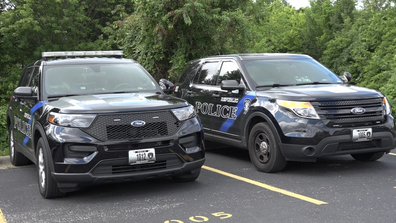 The City of Republic says the public safety sales tax would go directly to the police and fire...