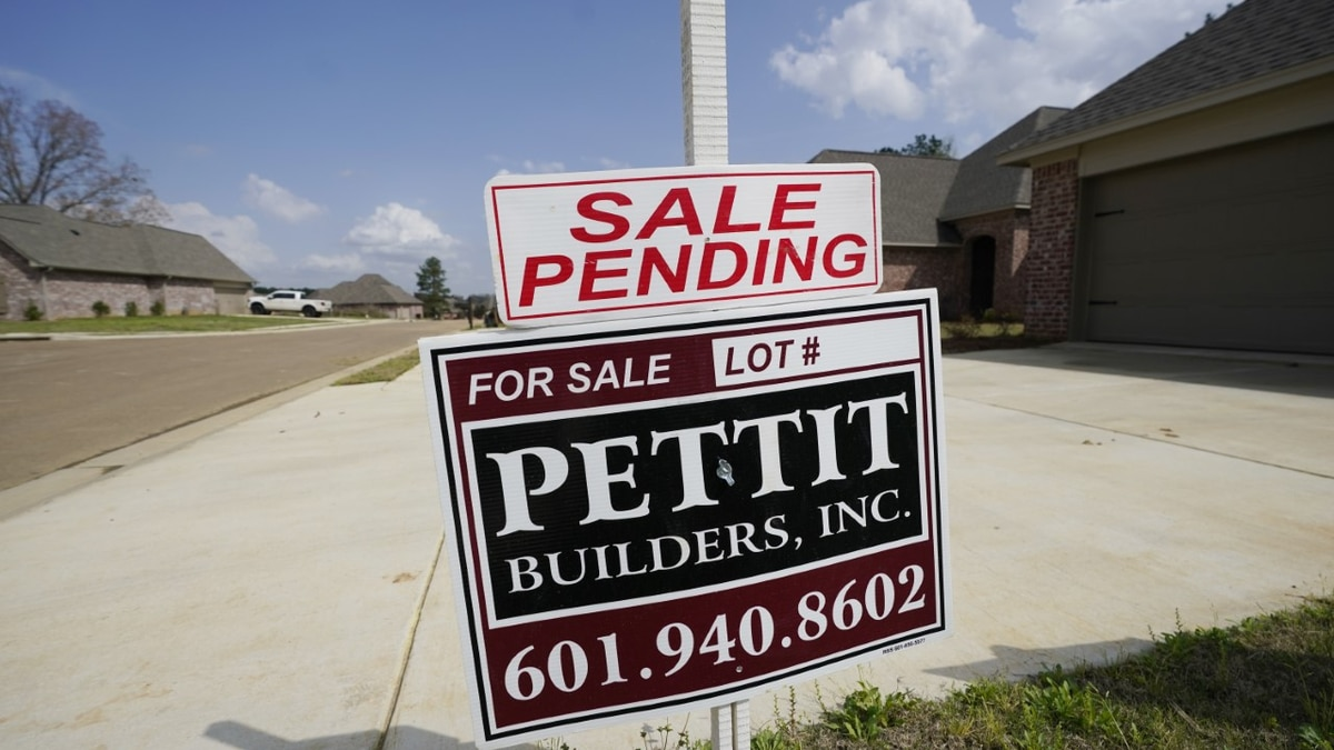U.S. home prices increased at the fastest pace in seven years in January as the pandemic has...