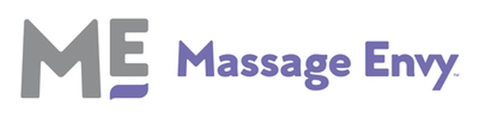 Massage Envy Goes Back to its Roots with the Return of Co-Founder Turned Brand Ambassador Shawn...