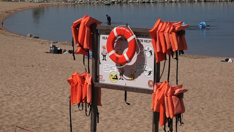 The Missouri Water Patrol says more people have drowned this summer statewide and in Southwest...