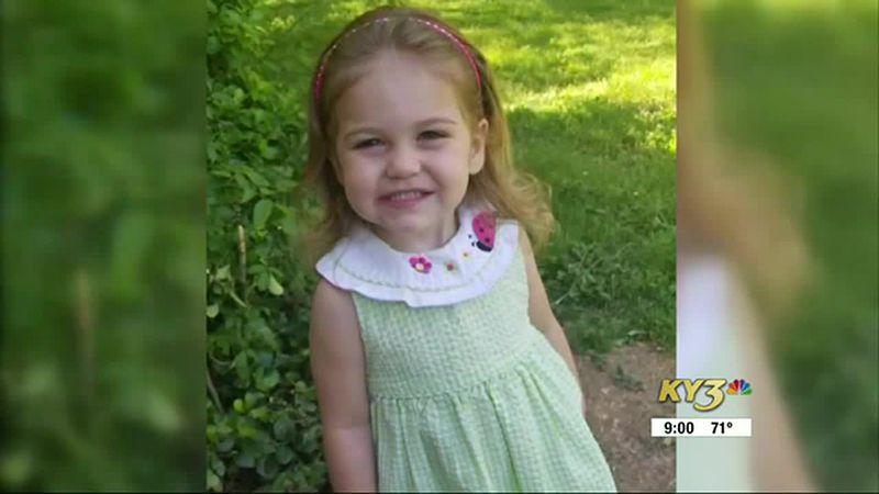 toddler beaten to death