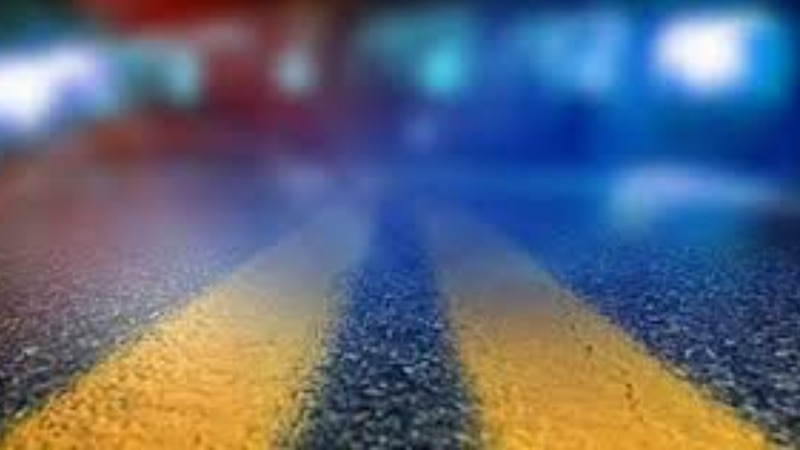 New Orleans Police are investigating a fatal motorcycle crash on I-10 West near Airline Highway...