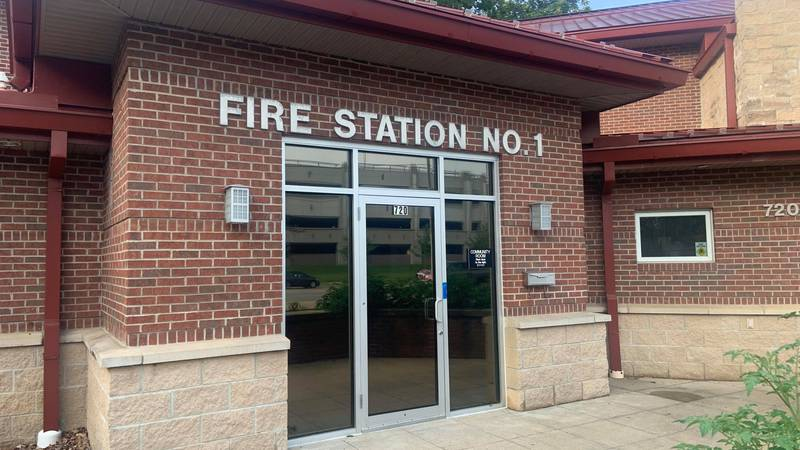 A Missouri Department of Labor apprenticeship program could help the Springfield Fire...